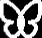 Ikona PelviFly